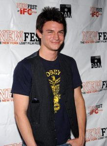 Nathaniel David Becker